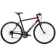 Cube SL Road City Bike 2016
