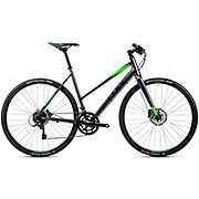 Cube SL Road Pro Ladies City Bike 2016
