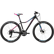 Cube Access WLS Disc Ladies 29 Hardtail Bike 2016