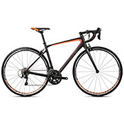Cube Axial WLS GTC Pro Ladies Road Bike 2016