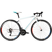 Cube Axial WLS Ladies Road Bike 2016