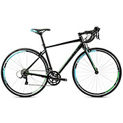 Cube Axial WLS Pro Ladies Road Bike 2016
