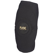 FUSE Superslim Classic Light Knee Pad