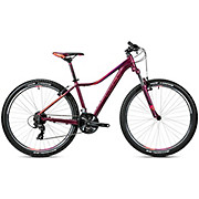 Cube Access WLS Kids 29 Hardtail Bike 2016