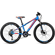 Cube Kid 240 SL Bike 2016