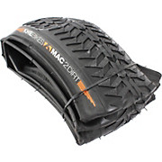 KHE Premium Mac 2+ Folding Dirt MTB Tyre