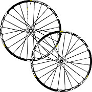 Mavic Crossmax XL MTB Wheelset 2015