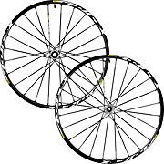 Mavic Crossmax XL MTB Wheelset 2015