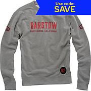 100 Brymann Sweatshirt SS16