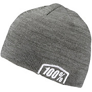 100 Campbell Beanie 2016