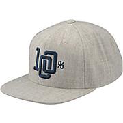 100 College Hat 2016