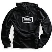 100 Corpo Hoodie SS17