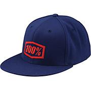 100 Essential Hat 2016
