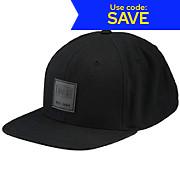 100 Sanderson Hat SS16