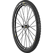 Mavic Crossmax XL 29 WTS MTB Front Wheel 2015