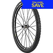 Mavic Crossmax XL 29 WTS MTB Front Wheel 2015