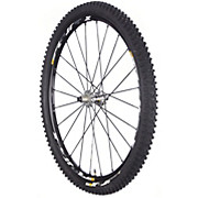Mavic Crossmax XL 29 WTS MTB Rear Wheel 2015
