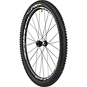 Mavic Crossroc 27.5 WTS MTB Front Wheel 2015
