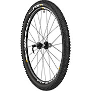 Mavic Crossroc 27.5 WTS MTB Rear Wheel 2015