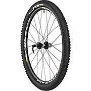 Mavic Crossroc 27.5 WTS MTB Rear Wheel 2015