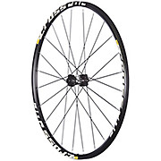 Mavic Crossroc 29 MTB Front Wheel 2015