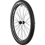 Mavic Crossroc XL 29 WTS MTB Front Wheel 2015