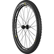 Mavic Crossroc XL 29 WTS MTB Rear Wheel 2015