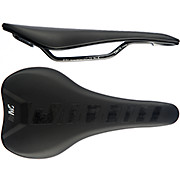 Nukeproof Vector DH Sam Hill Ti-Alloy Saddle