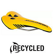 Nukeproof Plasma Logo Trail Saddle - Ex Display 2014