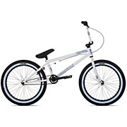 Stolen Compact BMX Bike 2016