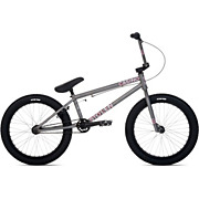 Stolen Casino BMX Bike 2016
