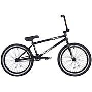 Stolen Sinner XLT BMX Bike 2016