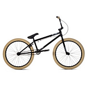 Stolen Saint XLT 24 Bike 2016
