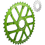 OneUp Components Expander Sprocket + Cog Kit