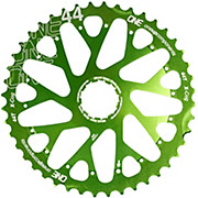 OneUp Components SRAM X-Cog Expander Sprocket