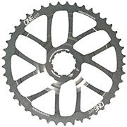 OneUp Components Shimano XTR-XT Expander Sprocket