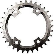OneUp Components Narrow Wide XTR M9000 Single Chainring