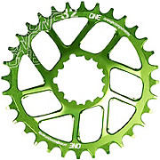 OneUp Components Direct Mount SRAM Narrow Wide Chainring