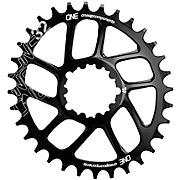 OneUp Components Direct Mount SRAM Oval Chainring