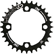 OneUp Components Narrow Wide 94 & 96 BCD Chainring