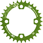 OneUp Components Narrow Wide Single Chainring