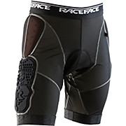 Race Face Flank Short Liner 2016