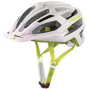 Cratoni C-Flash Helmet 2016