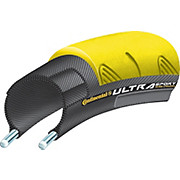 Continental Ultra Sport Road Bike Tyre