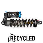 Fox Suspension DHX RC4 Kashima Shock - Ex Display