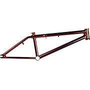 Colony Prody BMX Frame