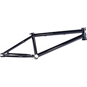 Colony Sweet Tooth V4 18 BMX Frame