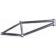 Colony Miner V3 BMX Frame