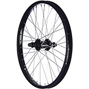 Ruption Force Rear BMX Wheel
