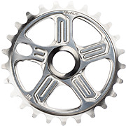 Colony Cadiz Sprocket